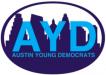 AYD-2-copy-300x213