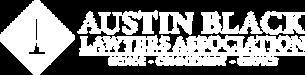 AustinBlackLawyersAssoc