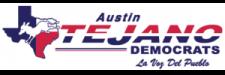 Tejano+Dems-new