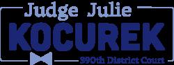 kocurek logo C