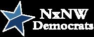 nxnw dems logo